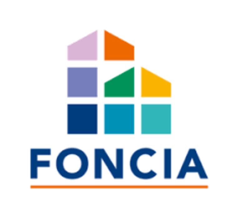 Foncia 0