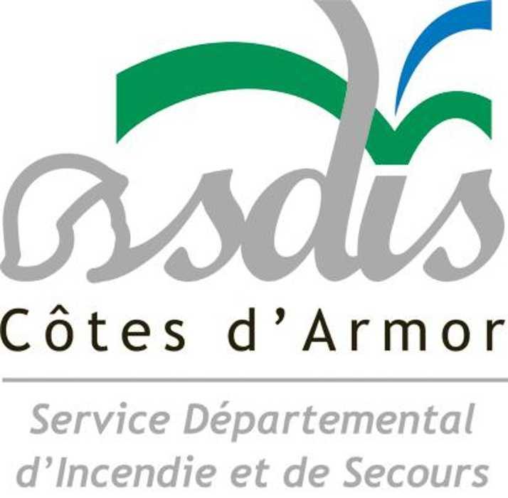 SDIS Côtes d''Armor 0