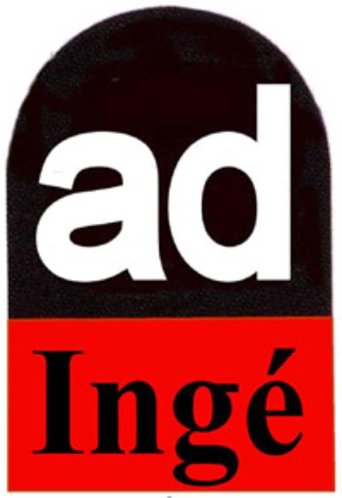 AD Ingé 0