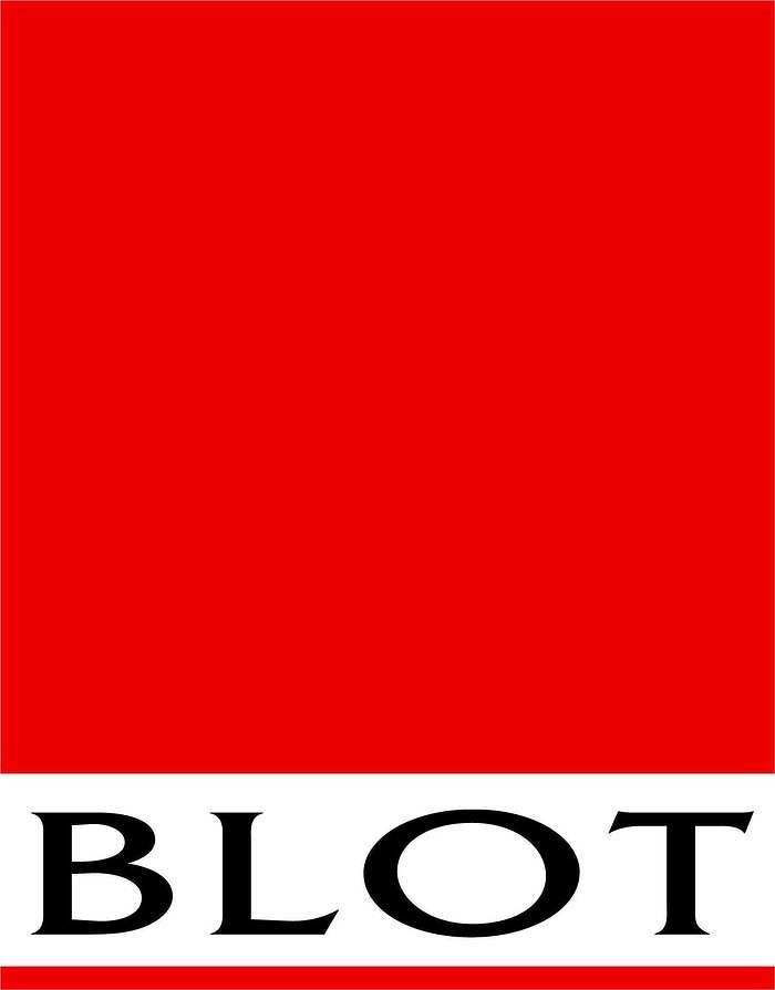 BLOT 0