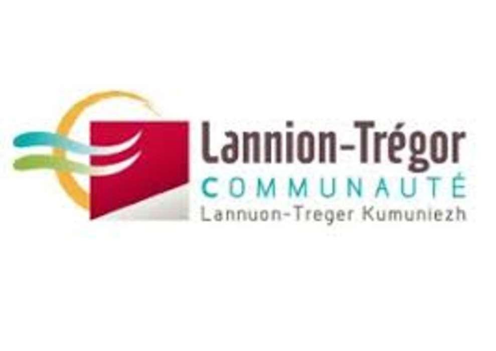 Lannion Trégor Communauté 0