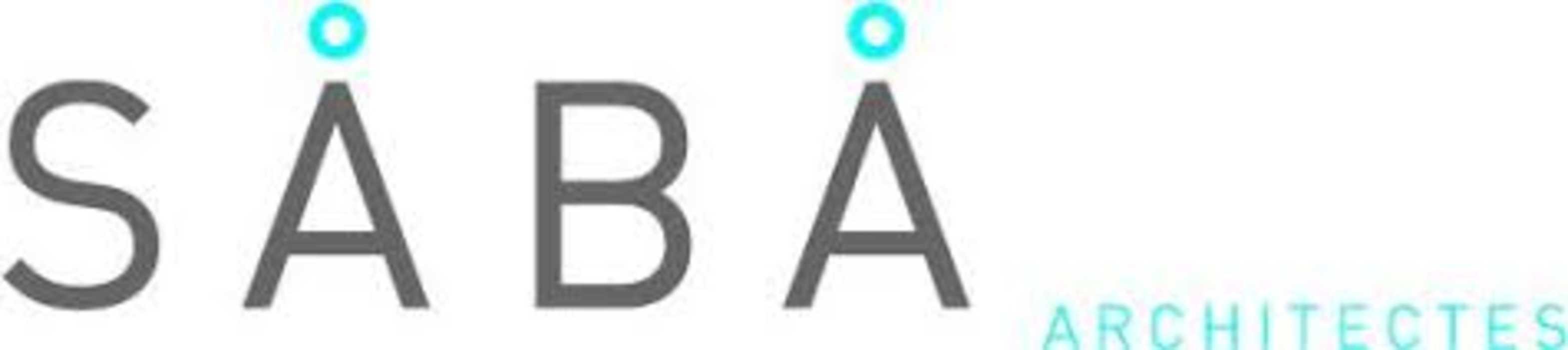 SABA Architectes 0