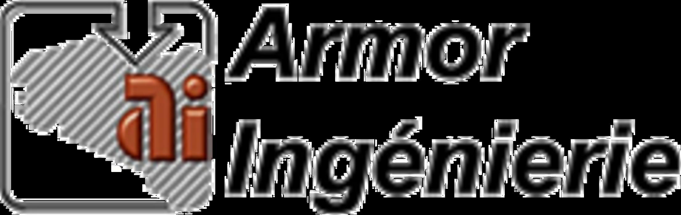 Armor Ingénierie 0