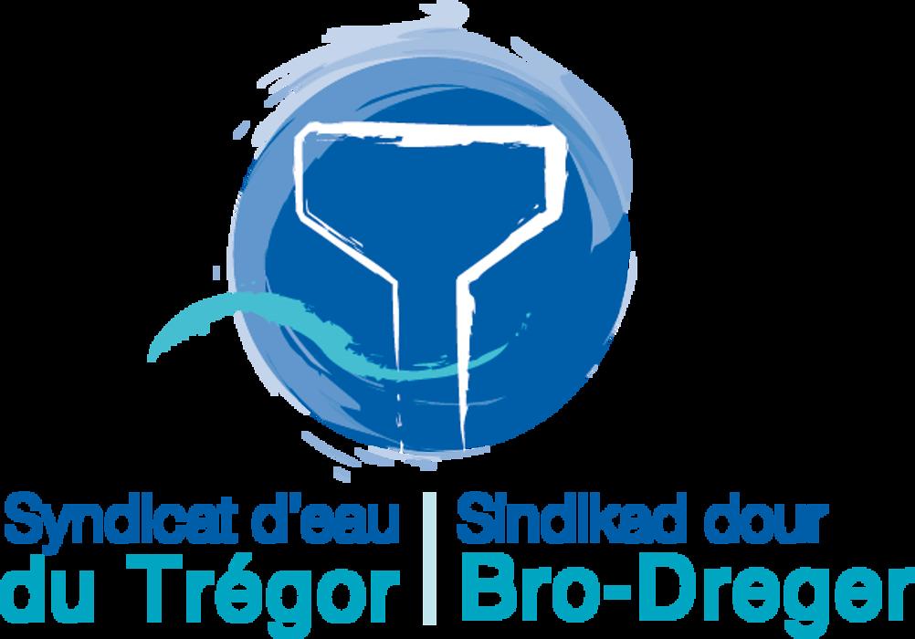 Trégor Syndicat d''eau 0