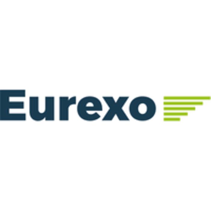 Eurexo 0