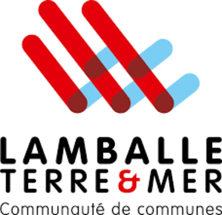 Lamballe Terre & Mer 0